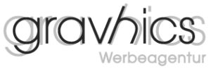 gravhics - Werbeagentur