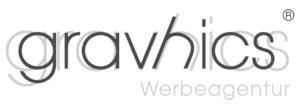gravhics - Werbeagentur